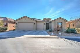 saint george ut real estate from 50000 hotpads