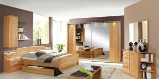 Schlafzimmer Klassisch Einrichten Schlafzimmer Birke Mit Erleben Sie Das Lausanne Möbelhersteller