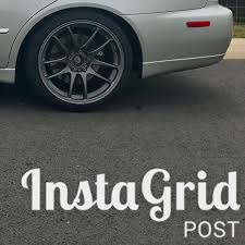 lexus wagon jdm images tagged with trbowgn on instagram