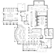 interior design affordable free floor plan home plans idea excerpt