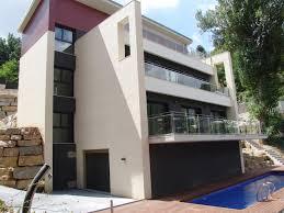 Haus Kaufen Billig Häuser Zum Verkauf In Barcelona Provinz Spainhouses Net