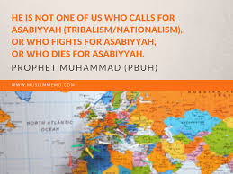 best biography prophet muhammad english 10 life lessons we can learn from prophet muhammad pbuh muslim memo
