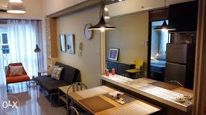 one bedroom condo interior design for 1 bedroom condo 1 bedroom condo design ideas top