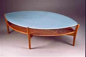 coffee table top designs design toscano elephantus majesty coffee