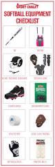 best 25 baseball equipment ideas on pinterest softball