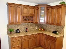 mini kitchen cabinet miamistate us