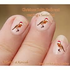 christmas robin fingers 900x900 jpg