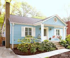 planning a home addition planning home additions exterior house colors house colors and