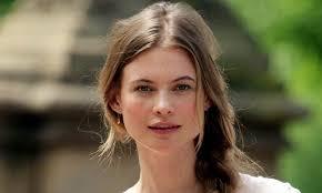 download mp3 armada mengais rejeki 10 most beautiful victoria s secret model in men s eyes 10 actress