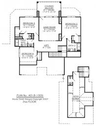 sugarberry cottage floor plan bedroomge house plans lovely www one floor intended for shoise com