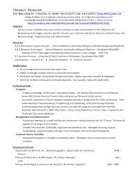 Roofing Skills Resume It Networking 5 10 Resume U0026 Cl No Salary