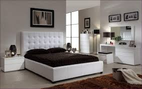 How To Make Floating Bed by Bedroom Awesome How To Make A Floating Platform Bed Levitating