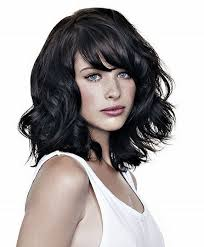 layered cuts for medium lengthed hair for black women in their late forties 18 best hair cuts images on pinterest hair cut braids and new