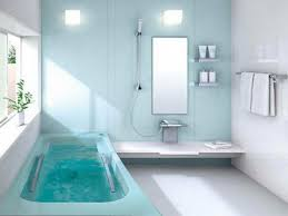articles with blue white bathroom decorating ideas tag winsome