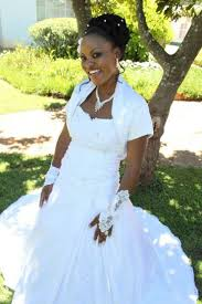 hire wedding dresses wedding dress for hire bulawayo