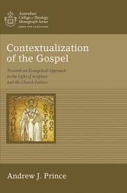 Light Of The Gospel Contextualization Of The Gospel Towards An Evangelical Approach