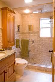 kitchen and bath remodeling u2014 dube plus