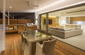 Shirley Street Beach House Vacation Home Kaylani Beach Houses Byron Bay Australia Booking Com
