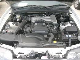 supra engine 2002 toyota supra wallpapers 3 0l gasoline fr or rr automatic