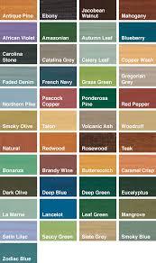 wood stain paint colours crowdbuild for