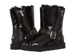 ugg boots sale marshalls 51 best the ugg boots images on shoes ugg boots and