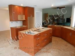 No 1 Ikea Kitchen Installation Service In Florida 855 Instalr