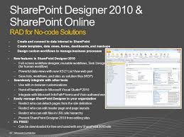 microsoft sharepoint online extensibility and customization