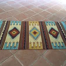 Zapotec Rugs 31 Best Native Zapotec Hand Woven Rugs Images On Pinterest Hand