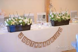 Rivervale Barn Wedding Prices Rivervale Barn Flowermonkey