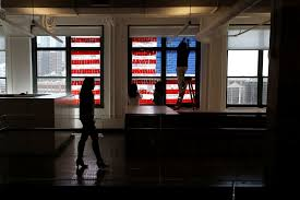 labor day 2016 what u0027s open closed banks post offices and