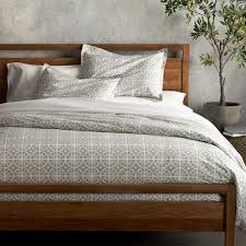 48 best grey duvet cover images on pinterest decorative throw