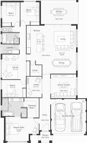 home plans with inlaw suites house plans with in suite inspirational modular home