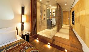do u0026 co hotel vienna austria design hotels