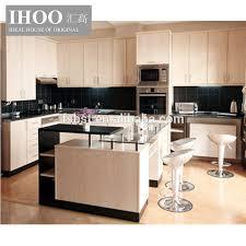 Repair Melamine Kitchen Cabinets Fair 20 Melamine Kitchen Cabinet Doors Design Ideas Of Aluminum