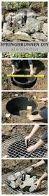 18 breathtaking backyard pond ideas