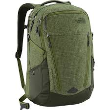 Most Rugged Backpack X Large College Backpacks Ebags Com