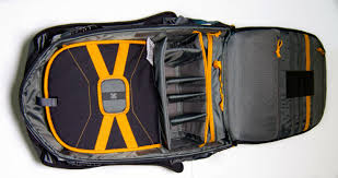 Backpack Storage by Lowepro Bp X2 Backpack Review