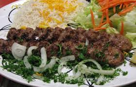 cuisine kebab kabab a complete guide