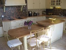 meuble plan de travail cuisine ikea ikea plan de travail cuisine awesome dco plan travail cuisine pas