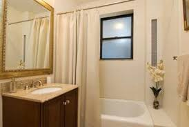 Bathroom Shower Window How To Cover A Window Inside A Shower Stall Home Guides Sf Gate