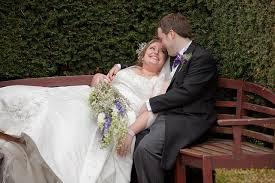 Mature Wedding Dresses Choosing A Wedding Dress For A Mature Bride Kern County Bridal
