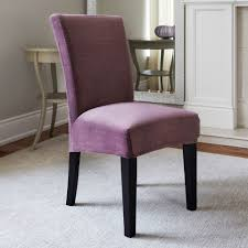 Dining Room Slipcovers Armless Chairs Furniture Armless Chair Slipcover Loveseat Covers Slipcovers