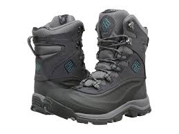 womens boots for sale canada s winter boots on sale 50 99 99 warmth at a bargain price