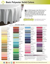 21 best clickable swatch cards images on pinterest table linens