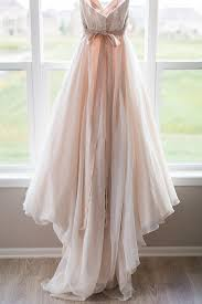 blush wedding dress blush pink wedding dresses princess vintage gown lace wedding
