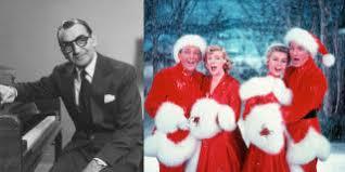 origin of merry why we say merry instead of happy