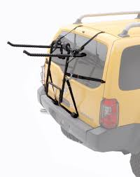 Luggage Rack For Honda Odyssey by Bikes Hollywood Racks F2 Hollywood Racks F4 Honda Odyssey