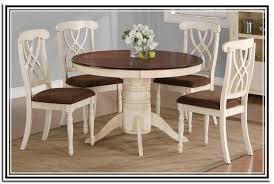 walmart dining room chairs kitchen chairs at walmart best chair decoration
