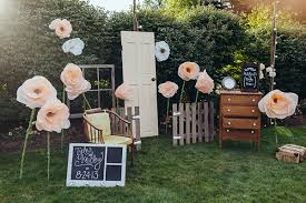 Photo Booth Backdrop Vintage Wedding Photo Booth Ideas Wedding Invitation Sample