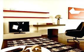 home design shows on netflix home design shows on hulu home decor 2018